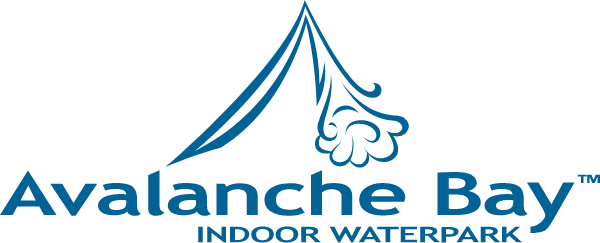 Avalanche Bay Logo